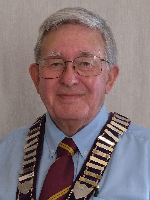 John Robini