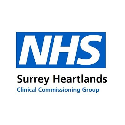 Update on vaccinations in Haslemere